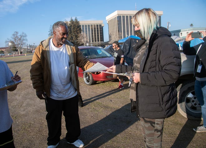 (1/8/21)