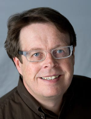 Mel Antonen, 64, family man, friend to the world, and renowned sports journalist, died Jan. 30 of a rare acute auto-immune disease and complications from Covid-19.