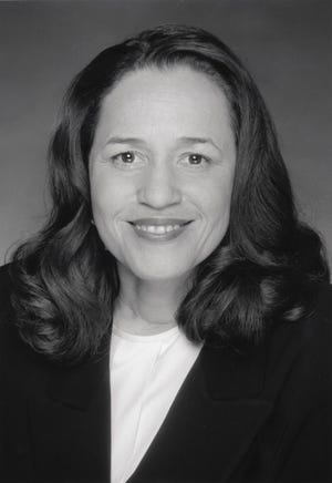 Judge Lora Livingston