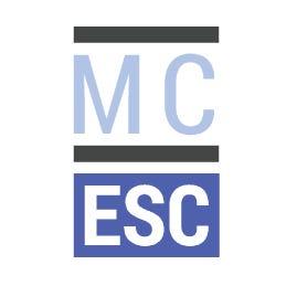 Mahoning ESC
