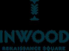 Inwood at Renaissance Square Logo