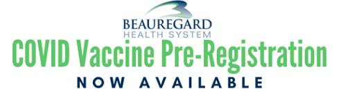The Louisiana Department of Health has made an update to the Phase 1A and Phase 1B, Tier 1 eligibility groups.