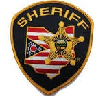 Noble County Sheriff's Office