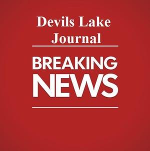 Breaking news from DLJ