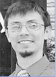 John Huxman is the pastor of the Pratt Bible Church.