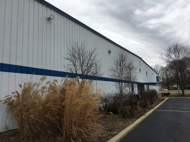 Clearline Technologies announced on Feb. 1 that it will open a manufacturing facility in the former Henman Tool building at Hoyt Avenue and Mount Pleasant Blvd.