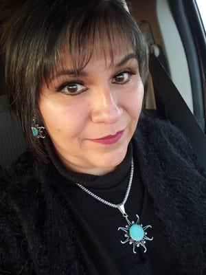 Glenda Sanchez