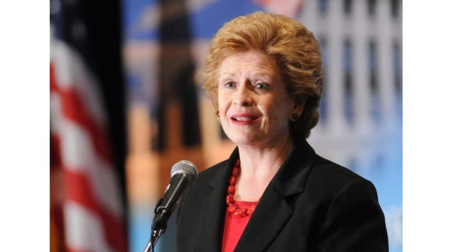 """From the ongoing pandemic to the devastating climate crisis – our farmers, families, and rural communities need help,"" said incoming Chairwoman Stabenow. ""My vision for the Committee revitalizes our food and farm economy to grow new opportunities in American agriculture and provide access to healthy food for American families."""