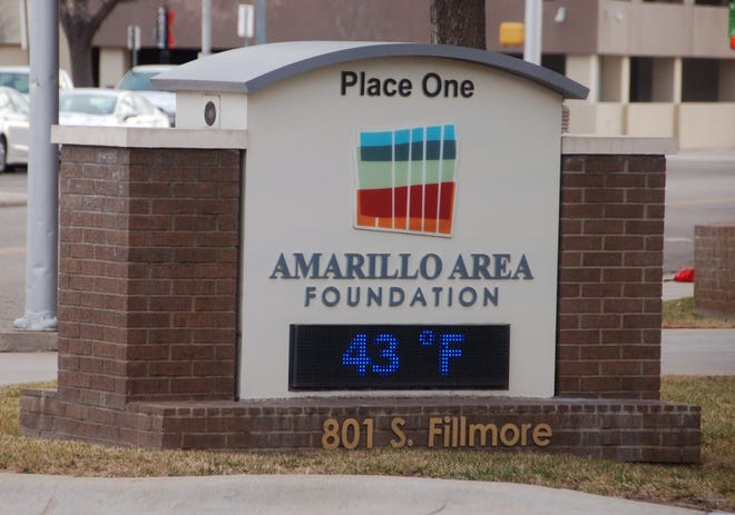 High school and college students have less than two weeks remaining to apply for Amarillo Area Foundation scholarships. Officials have noted the deadline for submitting applications is Feb. 12 at noon.