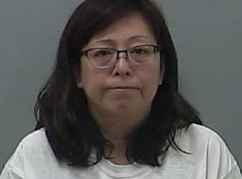 Li Chen, 48, a former Dublin resident and former researcher at Nationwide Children's Hospital Research Unit, was sentenced on Monday, Feb., 1, 2021 in U.S. District Court in Columbus to 30 months in prison. She pleaded guilty to conspiracy to commit theft of Nationwide trade secrets and wire fraud, and will have to make restitution of more than $2.6 million, including the forfeiture of cash and shares in two companies.