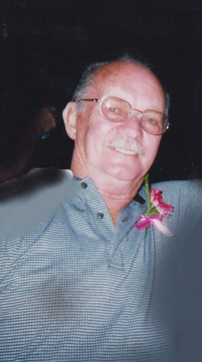 Photo 1 - Obituaries in Devils Lake, ND   Devils Lake Daily Journal