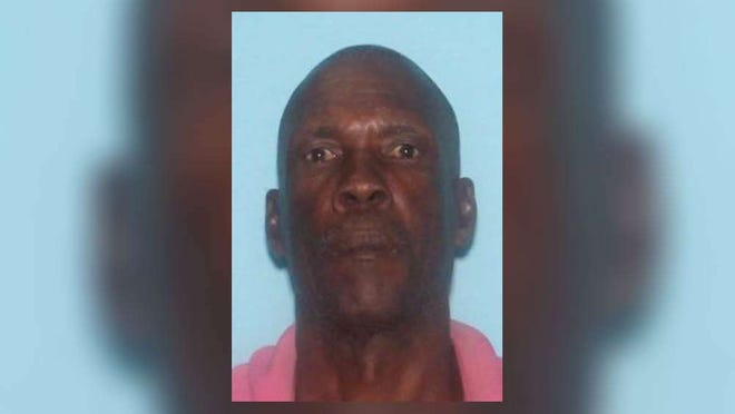 The Palm Beach County Sheriff's Office said on Tuesday, Feb. 2, 2021, that Marc Dorsan, 63, had been missing from his Lake Worth Beach home since Jan. 28 and that he suffers from Alzheimer's disease.