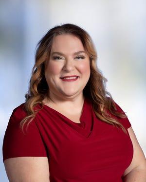 Dr. Christine DiEnna