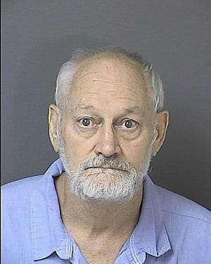 Parole is being considered for Steven K. Bloom, 73, who shot a woman to death in 1998 in Topeka.