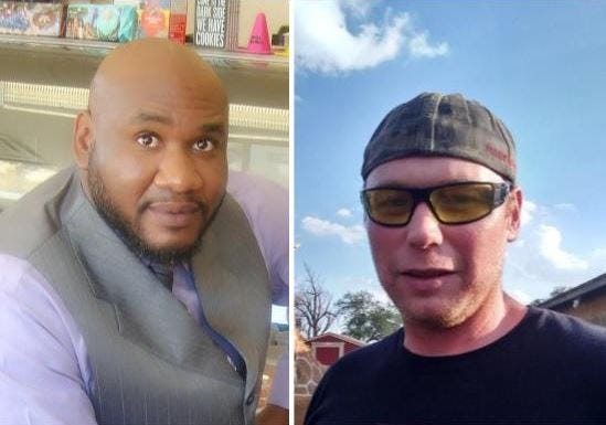 The FBI and Army Criminal Investigation Command is still investigating the deaths of Special Forces soldier William LaVigne III and veteran Timothy Dumas Sr. Death records for the men state the deaths are considered as homicides.