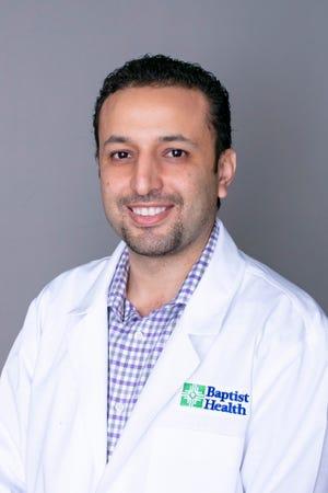 Dr. Mohammad Owais