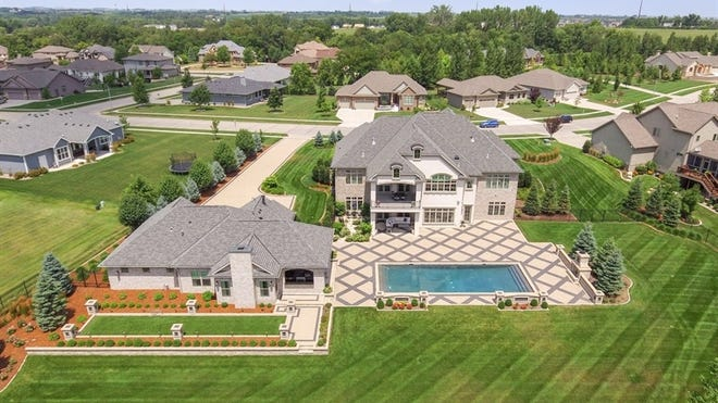 d5609f37 6ede 4b12 af94 a9b42d099897 top selling house