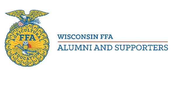 The Wisconsin FFA Alumni & Supporters continues to collaborate with the Wisconsin FFA Foundation to assist chapters across the state.