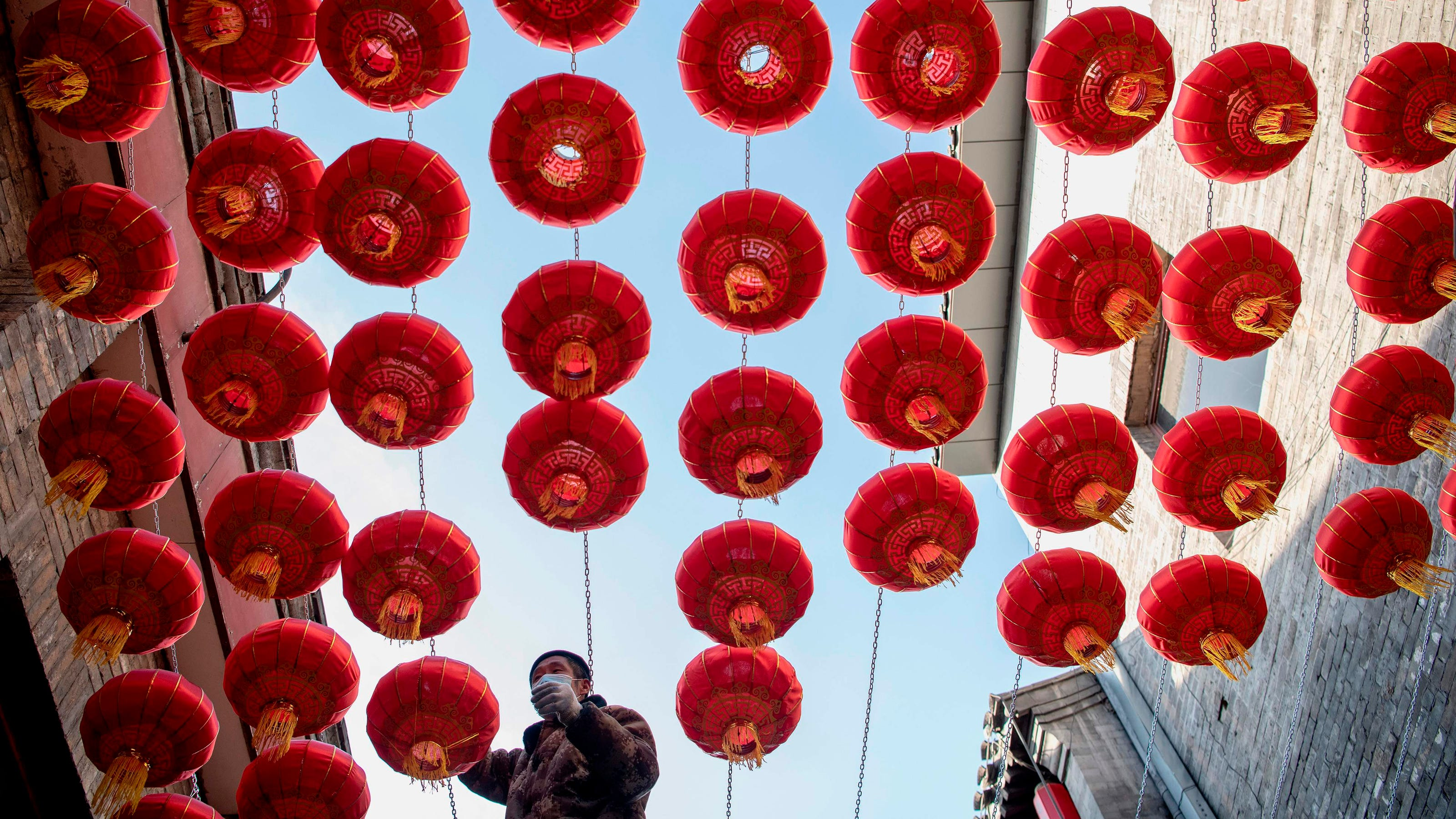 www.usatoday.com: Entering the Year of the Ox: Finding inspiration for small business in the Lunar New Year