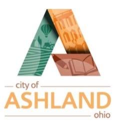 City of Ashland