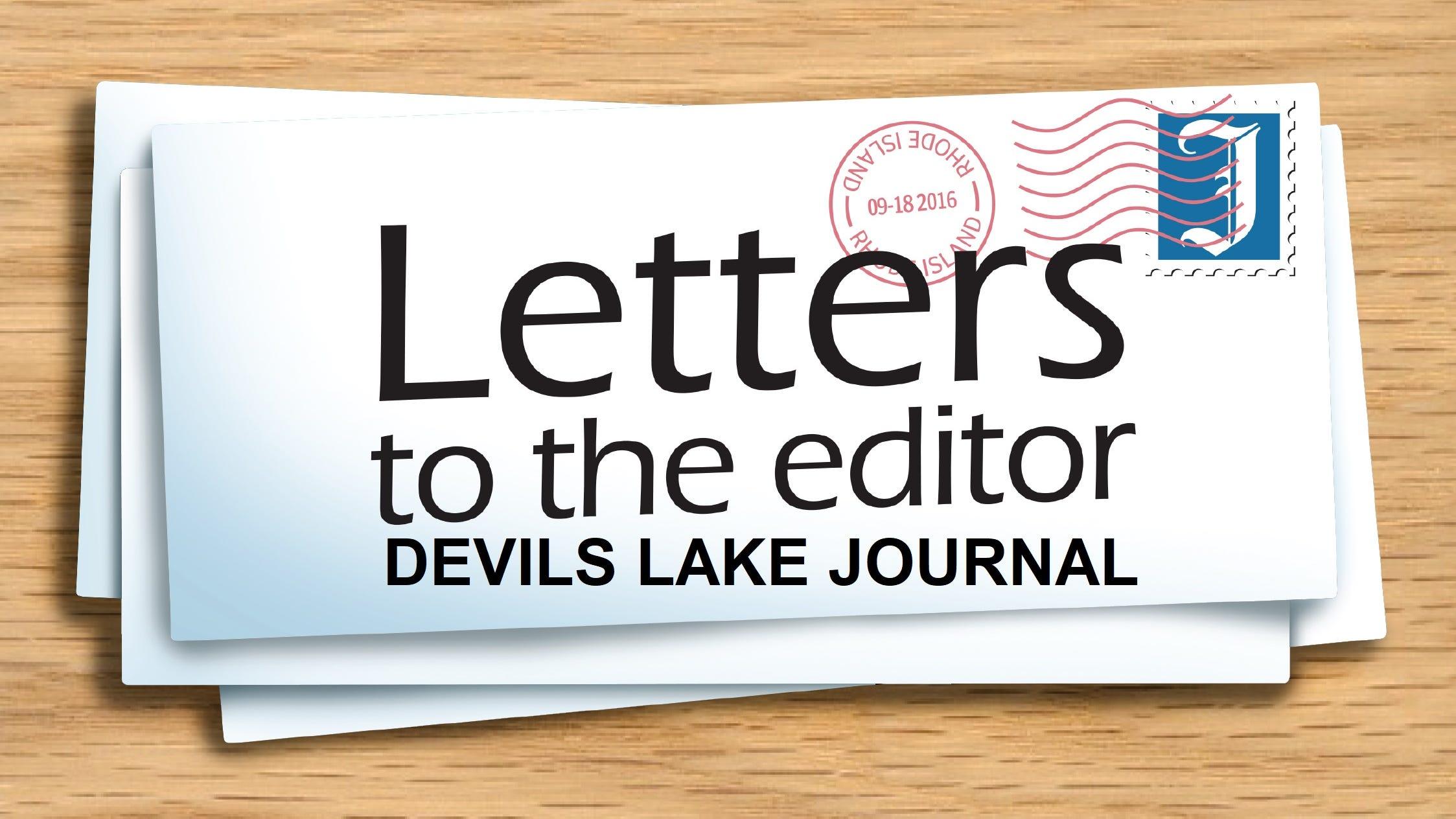 LETTER TO THE EDITOR: RESTORATION: RETURNING BISON TO THE TRIBAL LANDS OF NORTH DAKOTA