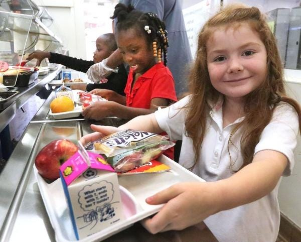 Osceola Elementary and Ortona Elementary are slated for a consolidation. Now, both Ormond Beach and Daytona Beach want the new school.