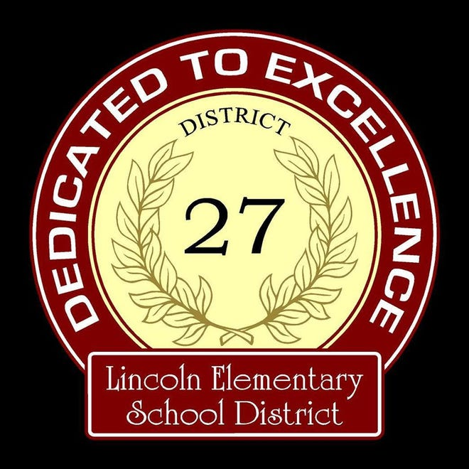District 27 plans for 2021-22 school year