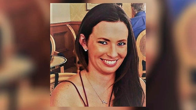 Lauren Sullivan, the executive director of the Pearl Mae Foundation of Jupiter, died Thursday, Jan. 28, 2021, after a long battle with cancer. She was 26.