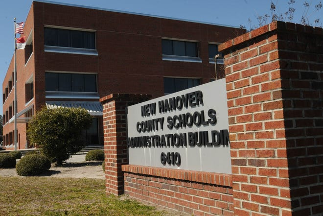 For some reason, New Hanover County Schools kept quiet about child sexual abuse and the cost has been tragic.