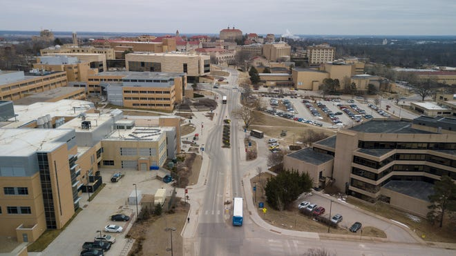 The Kansas Board of Regents granted a University of Kansas request to extend a deadline to develop a framework for the university to suspend tenure protections in dealing with the financial ramifications of COVID-19.
