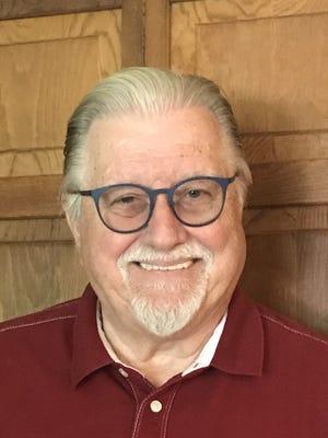 Warren L. Hahn