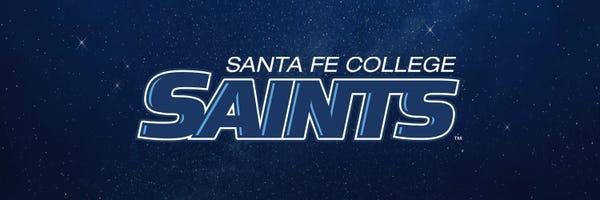 Santa Fe College logo