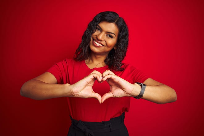 Though heart disease is the number one killer of women, too few understand the signs and symptoms – and ways to prevent them.