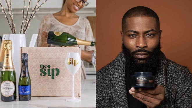15 amazing Valentine's Day gifts to buy from Black-owned brands