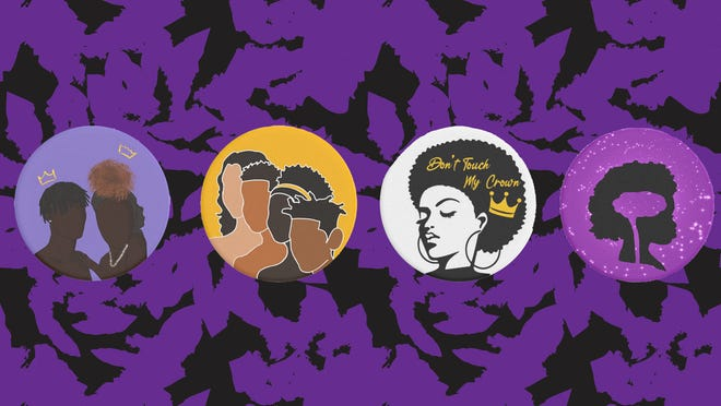 PopSockets is celebrating Black History Month in a big way—here's what you need to know.