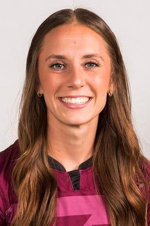 Kelley Lusk