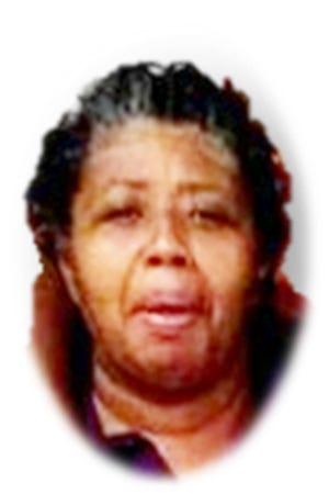 Ms. Betty Jean Lambry