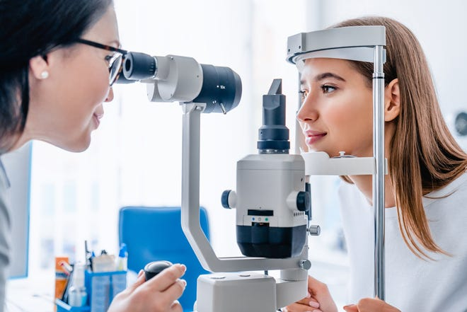 There's no price on the value of seeing clearly, and there is no excuse to ignore an eye emergency. Same-day vision care can turn a dreaded to-do item into a simple visit with a trusted provider.