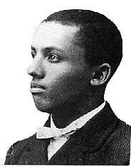 """The precursor to Black History Month was created in 1926 in the United States, when historian Carter G. Woodson and the Association for the Study of Negro Life and History announced the second week of February to be """"Negro History Week""""."""