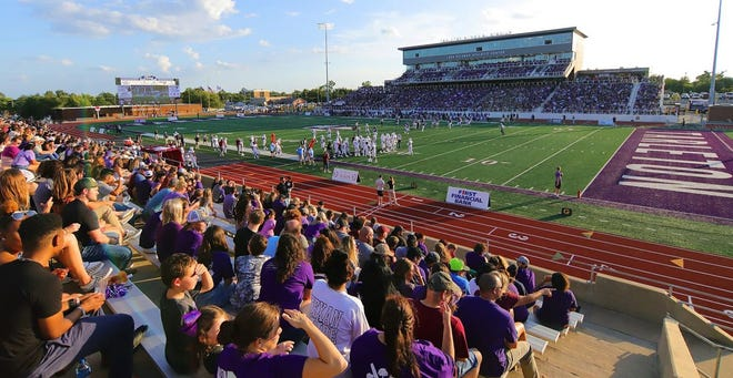 Tarleton football added 11 players to its roster during Wednesday's National Signing Day, bringing the total of new faces to the team to 17, including those added during early signing day. The Texans open their season on Feb. 13 at Memorial Stadium when they host McNeese State.