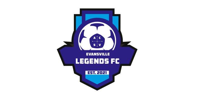 Evansville Legends FC