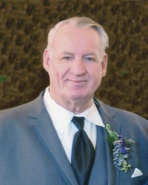 Mr. Felton Beasley