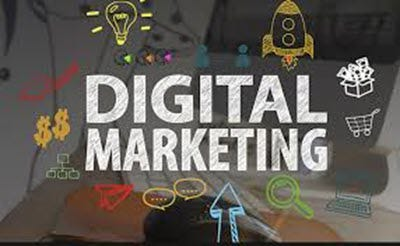 """Members of the business mentoring groupofSCORE Bucks Countywilloffera series offour webinars,""""Grow with Google""""to explainthe importancefor abusinesstohavea strong digital marketing footprint.The four,hour-longwebinarsare free."""