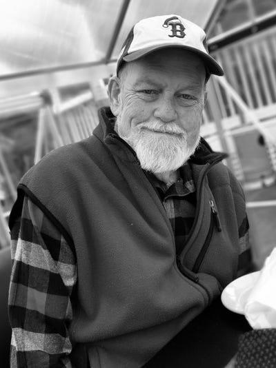 Obituaries in Hyannis, MA   Cape Cod Times
