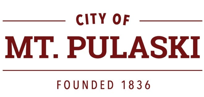 Mount Pulaski City Hall is asking citizens to protect themselves from freezing pipes with the impending sub zero temperatures that are in the forecast.