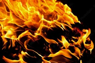 Authorities are investigating the death of a 63-year-old man in a house fire Saturday morning in Ripley, New York.