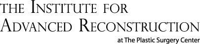 The Institute for Advanced Reconstruction Logo
