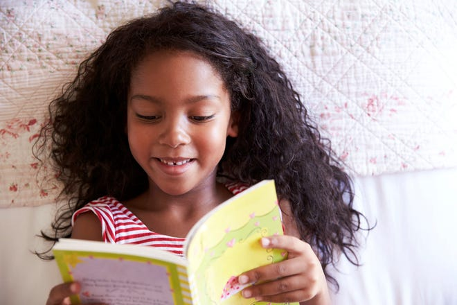 The more words a child is exposed to before age three, the better language skills he or she will acquire.