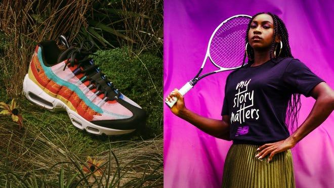 11 retailers celebrating Black History Month