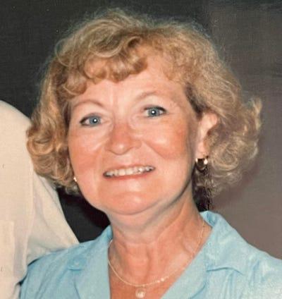 Photo 2 - Obituaries in Hyannis, MA | Cape Cod Times